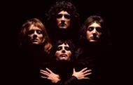 I Queen Un tributo sinfonico